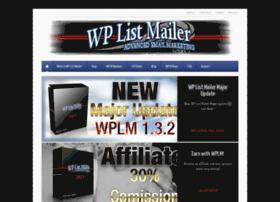 buy.wplistmailer.com