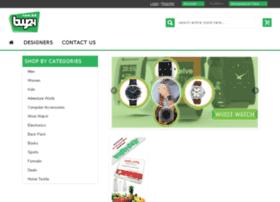 buy24.com.bd