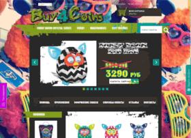buy4coins.com