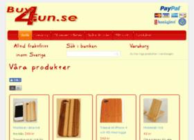 buy4fun.se