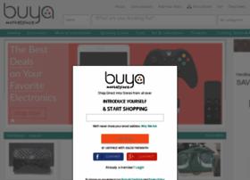 buya.com