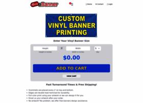 buyabanner.com