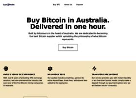 buyabitcoin.com.au