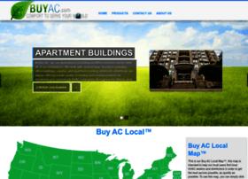 buyac.com