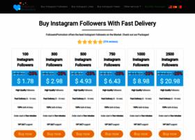buyactiveinstagramfollowers.com