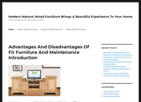 buyadiningfurniture.com