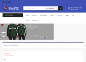 buyafrik.com.ng
