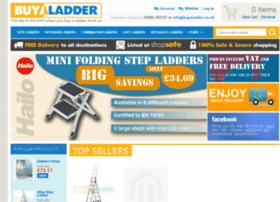 buyaladder.co.uk