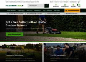 buyamower.co.uk