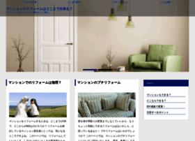 buyanabolicsteroids.net