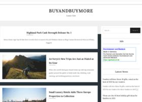 buyandbuymore.com