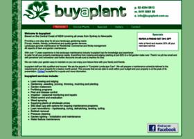buyaplant.com.au