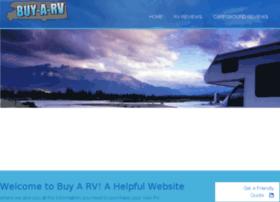 buyarv.net