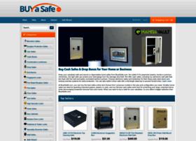 buyasafe.com