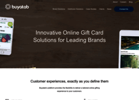 buyatab.com