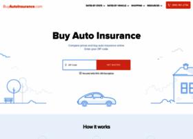 Buyautoinsurance.com