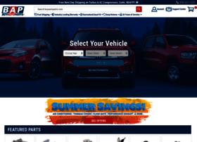 buyautoparts.com