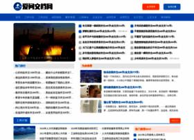 buyaw.com