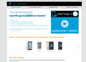 buyback.att.com