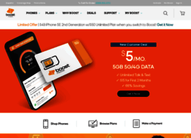 buyback.boostmobile.com