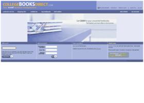 buyback.collegebooksdirect.com