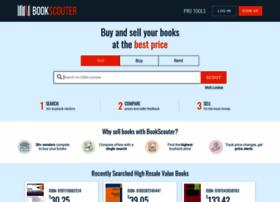 buybacktextbooks.com