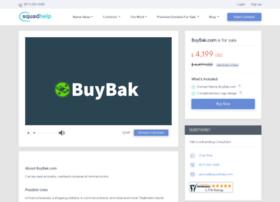 buybak.com