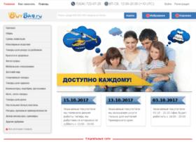 buybao.ru