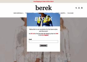 buyberek.com