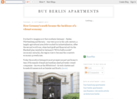 buyberlinapartments.blogspot.com