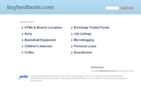 buybestbeats.com