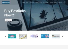 buybestlinks.com