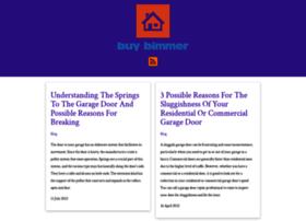 buybimmer.com
