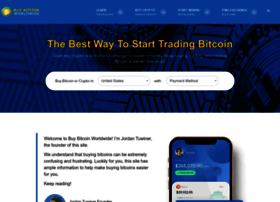 buybitcoinworldwide.com