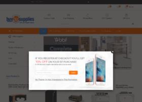buybizsupplies.com