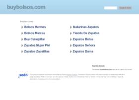 buybolsos.com