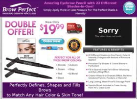 buybrowperfect.com