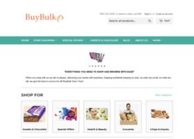 buybulk.ie