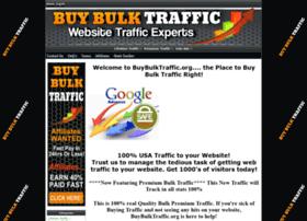 buybulktraffic.org