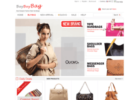 buybuybag.com