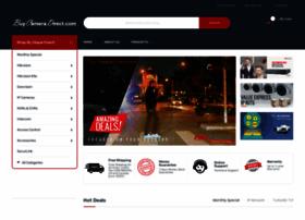 buycameradirect.com
