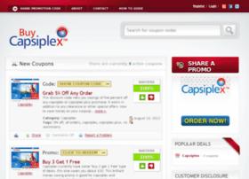 buycapsiplex.co.uk