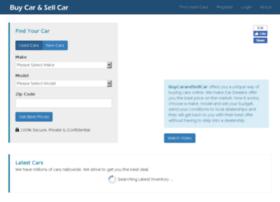 buycarandsellcar.com