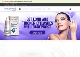 buycareprostonline.net