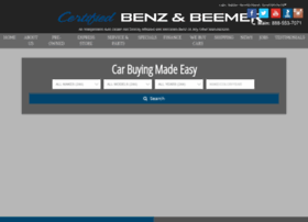 buycbb.com