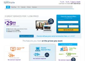 buycharter.com