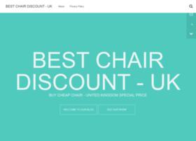 buycheap-chair.blogspot.com