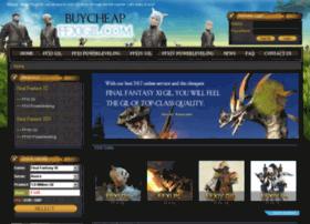 buycheapffxigil.com