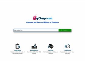 buycheapr.com