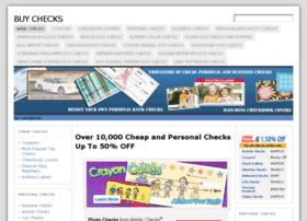buychecks.co